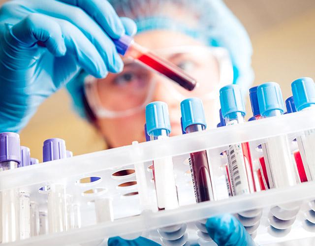 Savetovalište za ranu dijagnozu karcinoma grlića materice