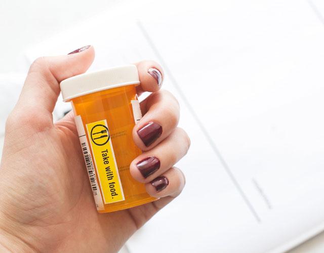 Savetovalište za kontracepciju